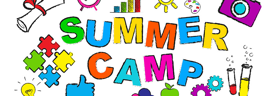 summercamp
