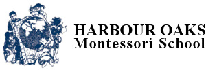 Harbour Oaks Montessori School
